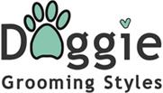 Doggie Grooming Styles